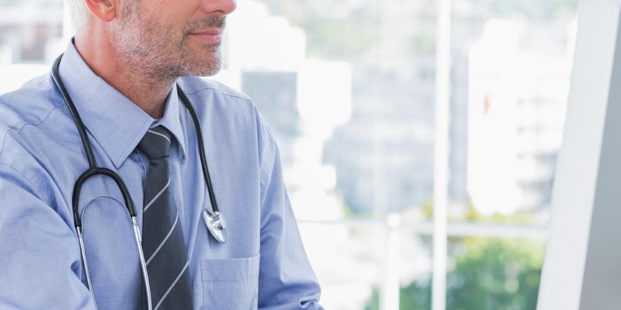 Marketing médico e o Coronavírus: dicas do que produzir no momento atual