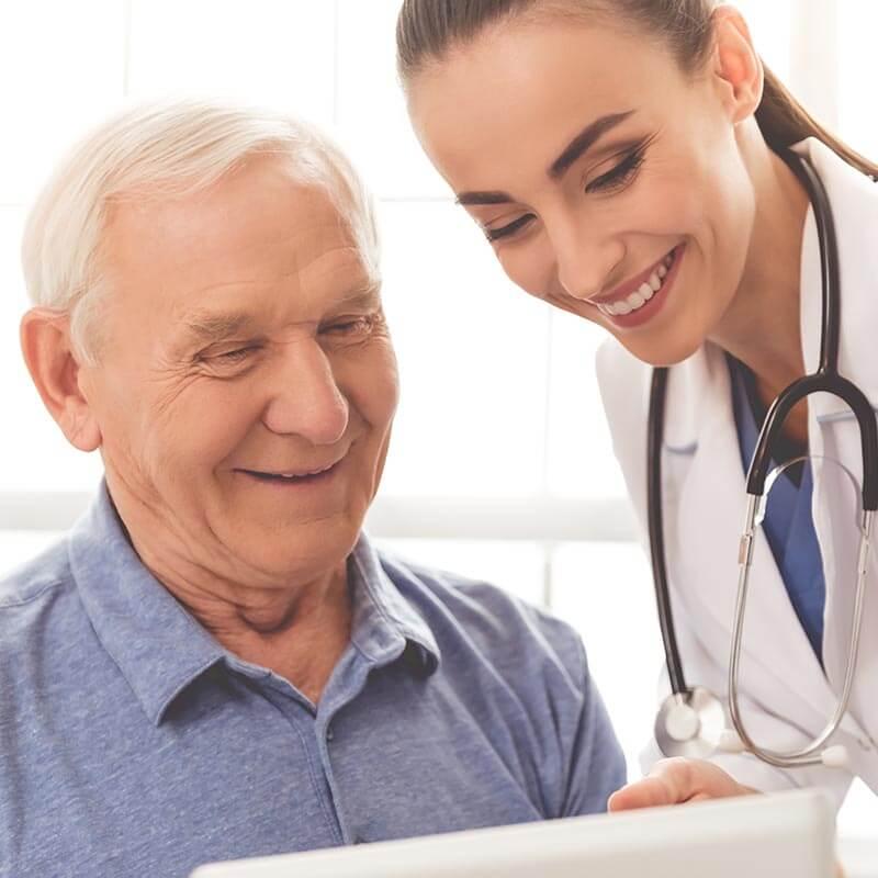 Como atrair pacientes de sua região por meio do marketing digital?