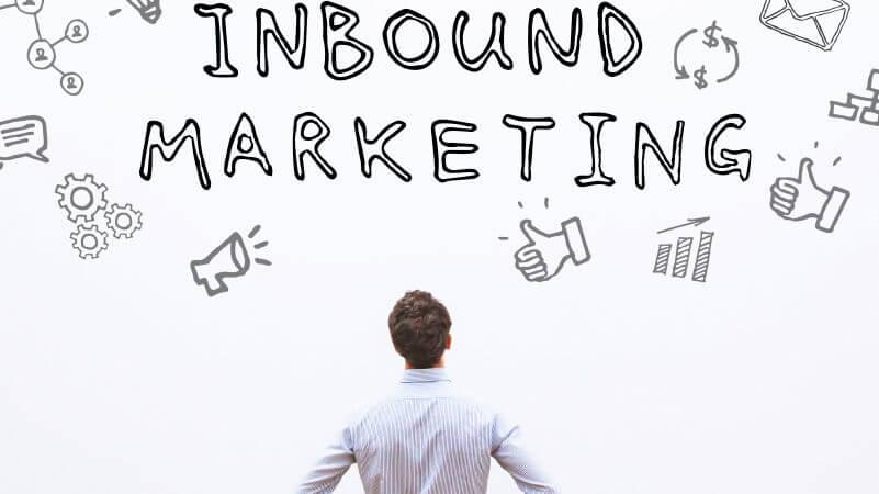 Como utilizar o inbound marketing para e-commerce da área da saúde