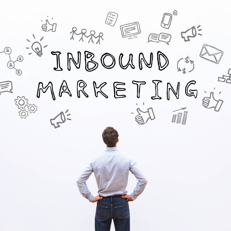 Como utilizar o inbound marketing para e-commerce da área da saúde