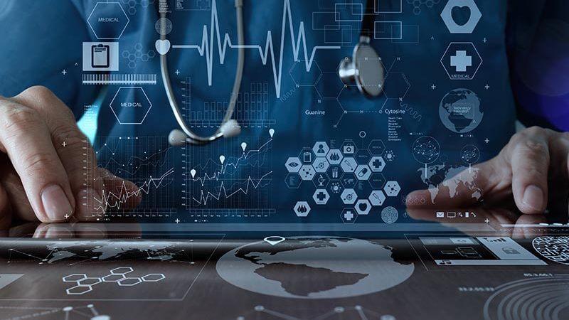 Conheça 3 empresas na área da saúde que prometem revolucionar o mercado