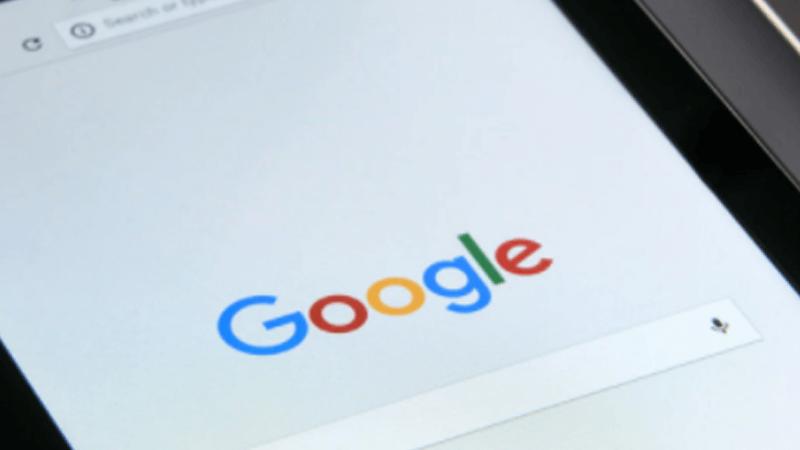 Algoritmo do Google: entenda a atualização que entra em vigor em 2021