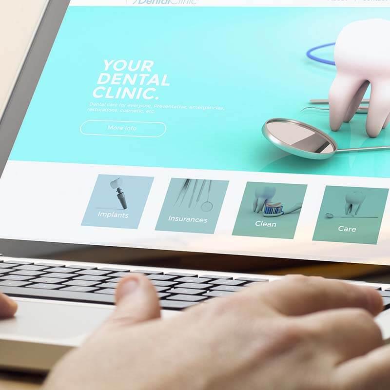 E-saúde: a melhor escolha para sua clínica investir no Inbound Marketing para saúde